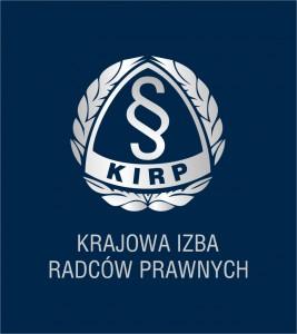 Logo_KIRP_pion3